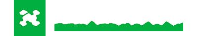 Nucleus Construction Logo