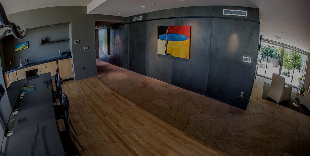architectural design arizona