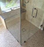 13-Bath
