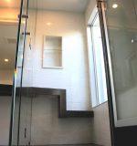 15 Bath ADD shaf glass