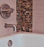 2-Bath-Primary-valve