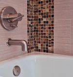 2 Bath Primary valve
