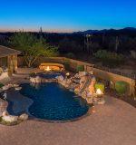 Outdoor Pool 1